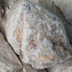 Mészkövek, márványok